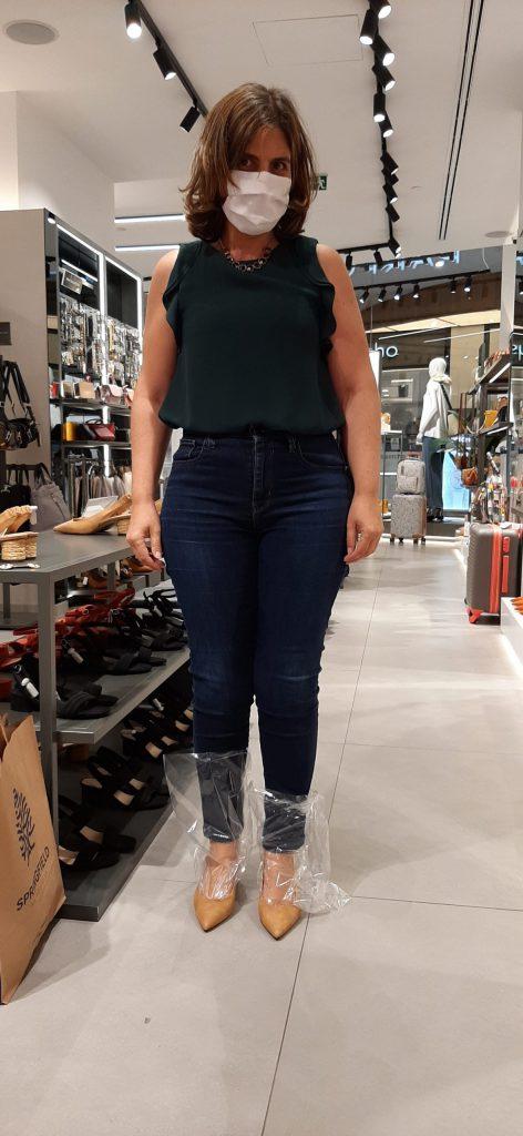 sapatos2 scaled e1597776624451 Susete Lourenço consultora em organização