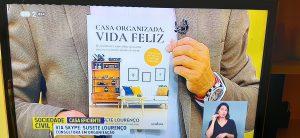 20201106 150411 Susete Lourenço consultora em organização