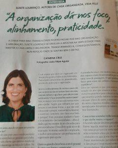 IMG 20201213 162743 066 002 Susete Lourenço consultora em organização