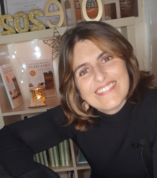 SL Susete Lourenço consultora em organização