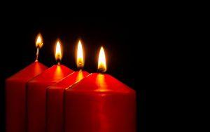 velas advent 1883840 1920 Susete Lourenço consultora em organização