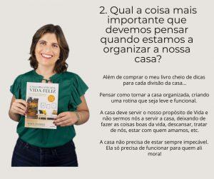 page 3 Susete Lourenço consultora em organização
