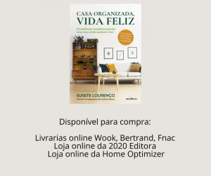 page 7 Susete Lourenço consultora em organização