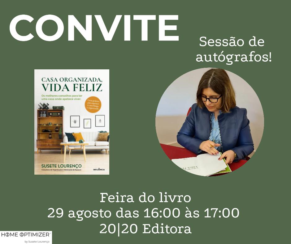 Facebook2 Susete Lourenço consultora em organização