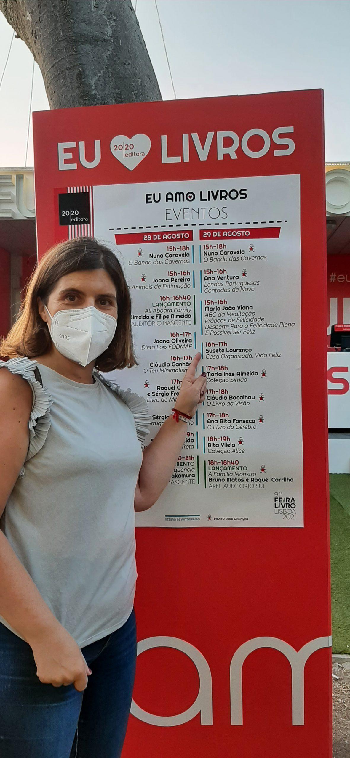 Flivro scaled Susete Lourenço consultora em organização